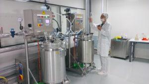 Stainless steel preparation vessels _gpi pharma_2